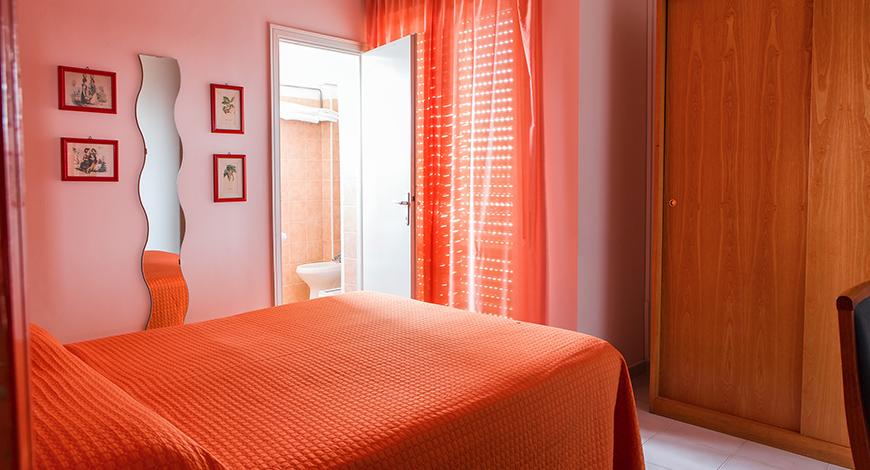 Piccolo Hotel Terracina_Doppia