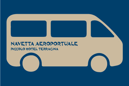 Piccolo-Hotel-Terracina_Navetta