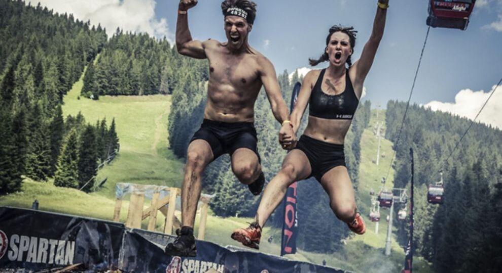La-Spartan-Race-sulle-Dolomiti-990x742