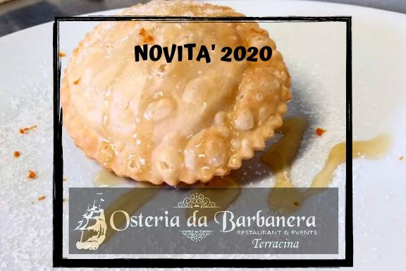novita' 2020