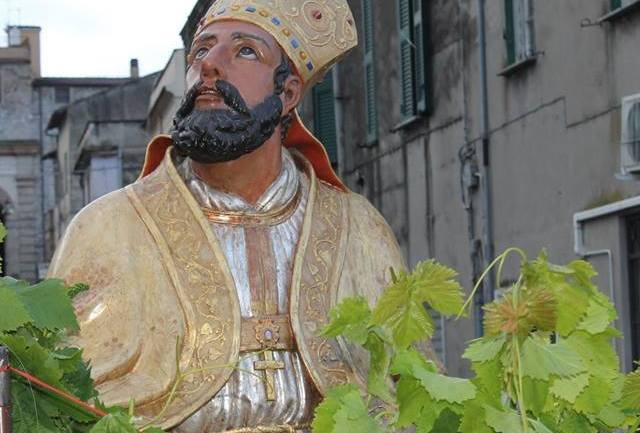 san-silviano