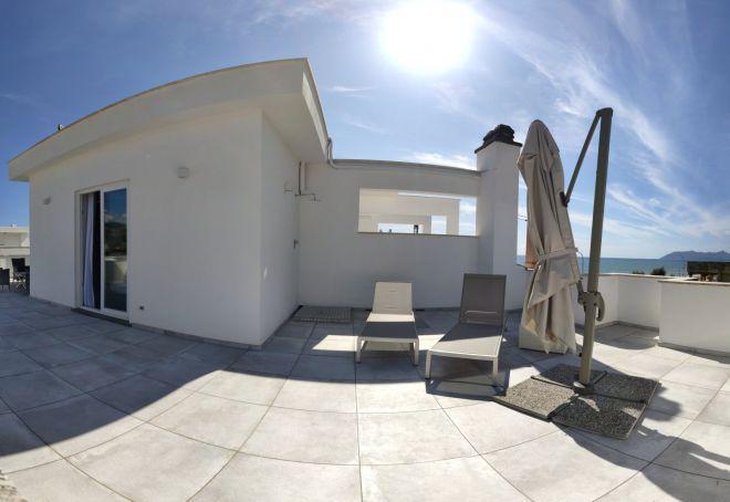 Superior vista mare hotel terracina (CURVA) (9)