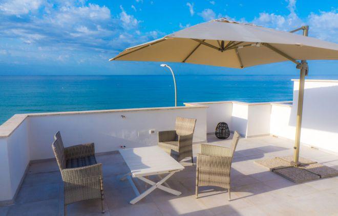 Superior vista mare hotel terracina (jpg) (1)